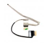 Шлейф матрицы 40 pin для ноутбука Dell Inspiron 15R, 5520, 7520 Series. PN: DC02001IC10