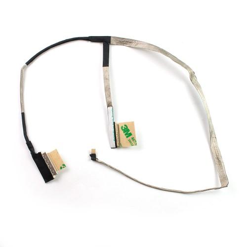 Шлейф матрицы 40 pin для ноутбука HP Pavilion 15-g, 15-r, 15-H Series. PN: DC02C008600, 764888-001 DC020022U00