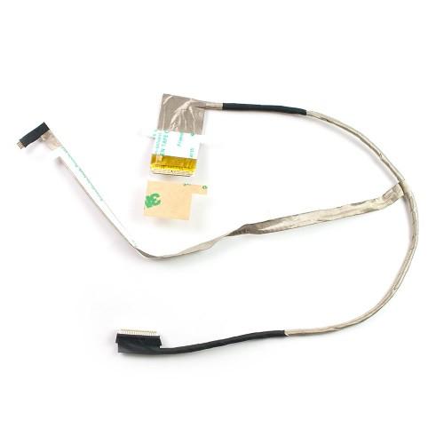 Шлейф матрицы 40 pin для ноутбука Samsung NP300E7A, NP300E7Z,  NP305E7A Series. PN: BA39-01166A