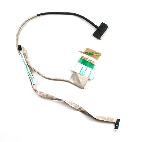 Шлейф матрицы 40 pin для ноутбука Samsung NP300E5C, NP300E5Z, NP305E5A  Series. PN: BA39-01134A, BA39-01228A, BA39-01228B