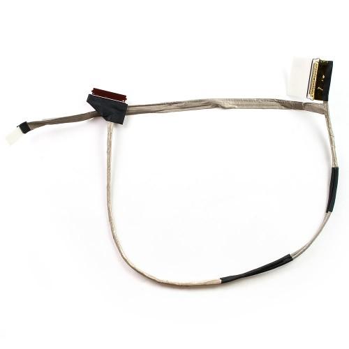 Шлейф матрицы 40 pin для ноутбука HP 430 G2 Series. PN: DC02001YS00