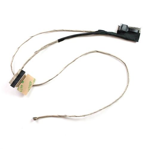 Шлейф матрицы 30 pin для ноутбука  Asus S551L, K551L Series. PN: 14005-00970100, 14005-00970300, 14005-00970600