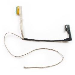 Шлейф матрицы 40 pin для ноутбука HP M6, M6-1000, M6-2000 Series. PN: DC02001JH00