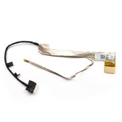 Шлейф матрицы 40 pin для ноутбука  Dell N5030, M5030, N5020 15V Series. PN: 50.4EM03.101 042CW8, 50.4EM03.001, 50.4EM03.201