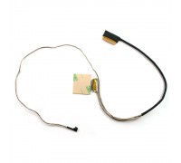 Шлейф матрицы 40 pin для ноутбука HP 15-ab Series. PN: DDX15ALC000, DDX15ALC010, DDX15ALC020, 809342-001