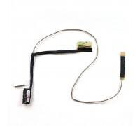 Шлейф матрицы 40 pin для ноутбука HP Envy 6-1000 Series. PN: DC02C003G00, 686592-001