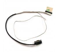 Шлейф матрицы 40 pin для ноутбука Sony SVF15 Series. PN: DD0GD6LC000, DD0GD6LC010