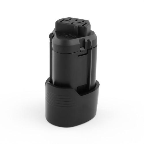 Аккумулятор для AEG BS 12C. 12V 2.0Ah (Li-Ion) PN: 4932430165.