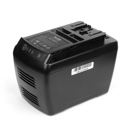 Аккумулятор для Bosch GSR. 36V 3.0Ah (Li-Ion) PN: 2 607 336 003.