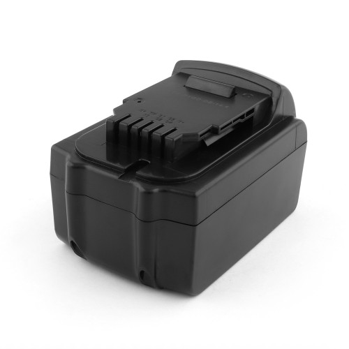 Аккумулятор для DeWalt DCB. 14.4V 3.0Ah (Li-Ion) PN: DCB140.