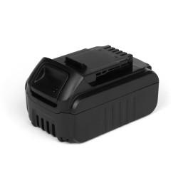 Аккумулятор для DeWalt DCB. 18V 4.0Ah (Li-Ion) PN: DCB180.