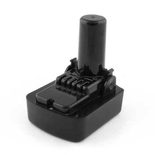Аккумулятор для Hitachi 10.8V 1.5Ah (Li-Ion) PN: BCL 1015, BLC1015.