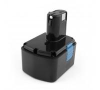 Аккумулятор для Hitachi EB. 14.4V 3.3Ah (Ni-Mh) PN: EB1414.