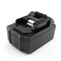 Аккумулятор для Makita 14.4V 3.0Ah (Li-Ion) PN: BL1430.