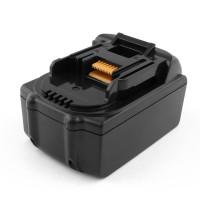 Аккумулятор для Makita 18V 3.0Ah (Li-Ion) PN: BL1840.