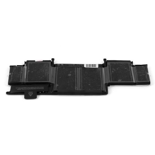 Аккумулятор для ноутбука Apple (A1493 ) MacBook Pro 13 A1502, 2013-2014 Series. 11.34V 6330mAh.