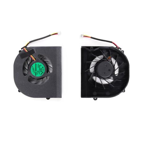 Вентилятор (кулер) для ноутбука Acer Aspire AS5235, AS5335, AS5535, AS5735, 4515235