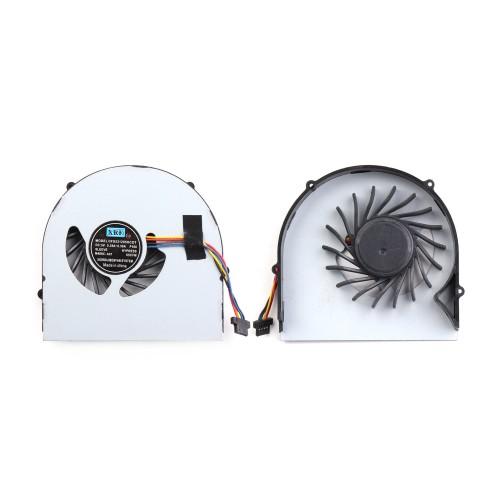 Вентилятор (кулер) для ноутбука Lenovo IdeaPad B560, B565, V560, V565, B560a, B560g.