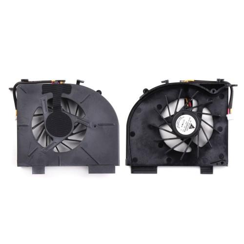 Вентилятор (кулер) для ноутбука HP DV5-1000, DV5T, DV6 Series