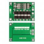 BMS-контроллер для Li-Ion ячеек 18650 3S/40A.