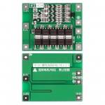 BMS-контроллер для Li-Ion ячеек 18650 4S/40A.