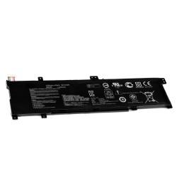 Аккумулятор для ноутбука Asus K501LB. (11.4V 4110mAh) PN: B31N1429