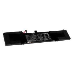 Аккумулятор для ноутбука Asus TP301UA. (11.55V 4780mAh) PN: C31N1517.