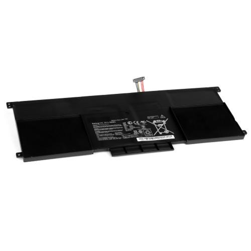 Аккумулятор для ноутбука Asus UX301L. (11.1V 4400mAh) PN: C32N1305