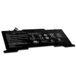 Аккумулятор для ноутбука Asus UX31LA (11.1V 4400mAh) PN: C32N1301.
