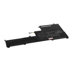 Аккумулятор для ноутбука Asus UX390 (7.7V 5195mAh) ORG PN: C23N1606