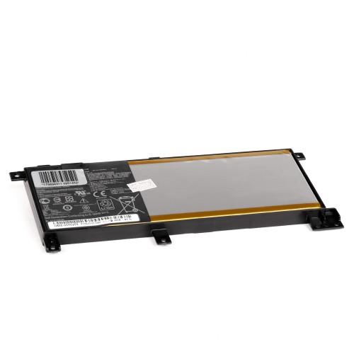 Аккумулятор для ноутбука Asus X456. (7.6V 5000mAh) PN: C21N1508.