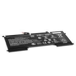 Аккумулятор для ноутбука HP ENVY 13-AD023TU (7.7V 6962mAh) P/N: AB06XL.