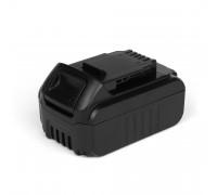 Аккумулятор для DeWalt DCB. 18V 2.6Ah (Li-Ion) PN: DCB180.