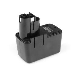 Аккумулятор для Bosch 7.2V 2.0Ah Ni-Cd PN: 2607335031