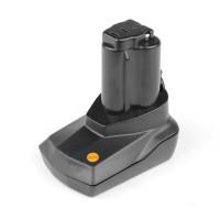 Аккумулятор для Metabo 10.8V 4.0Ah (Li-Ion) PN: 625585000