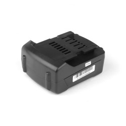 Аккумулятор для Metabo 14.4V 2.0Ah (Li-Ion) PN: 625595000