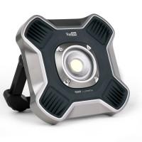 Аккумулятороный фонарь TopON TOP-MX5 LED 50 Вт 5000 лм 14.6 В 4.0 Ач