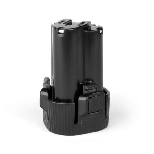 Аккумулятор для Makita BL1013. 10.8V 2.5Ah (Li-Ion) PN: 194550-6.