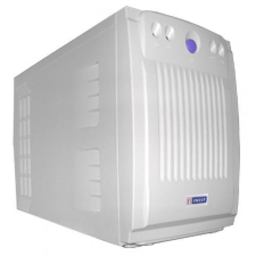 Источник бесперебойного питания INELT Smart Station POWER 1500