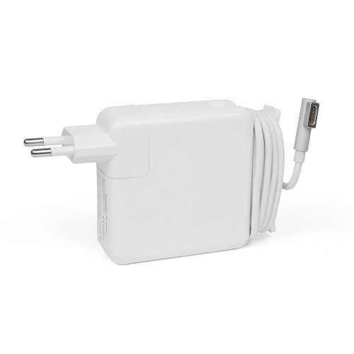 Блок питания TopON для Apple MacBook Air 14.5V 3.1A (MagSafe) 45W MC747Z/A TOP-AP05
