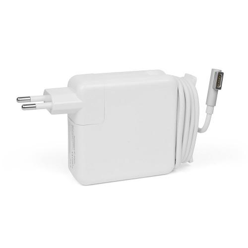 Блок питания TopON для Apple MacBook Pro 16.5V 3.65A (MagSafe) 60W MD565LL/A TOP-AP03