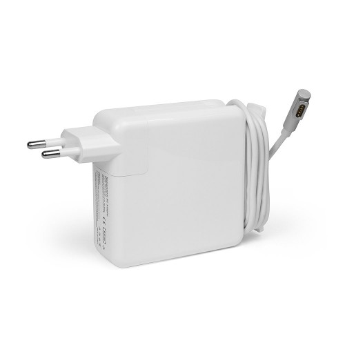 Блок питания TopON для Apple MacBook Pro 18.5V 4.6A (MagSafe) 85W MC556Z/B TOP-AP04