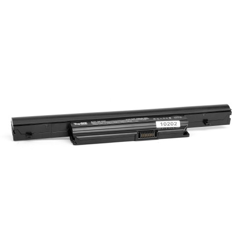 Аккумулятор для ноутбука Acer Aspire 3820, 4820, 5820, 7745 Series. 11.1V 4400mAh 49Wh. PN: AS01B41, AS10B31.