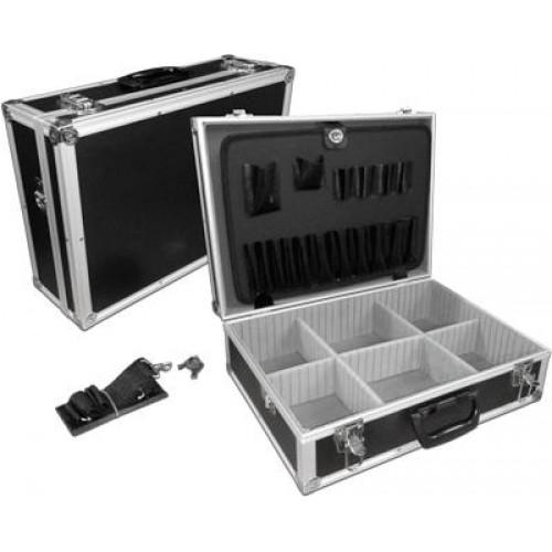 Кейс для инструментов TWT-CASE
