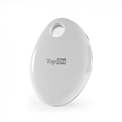 Внешний аккумулятор TopON TOP-MIX/W 4400mAh (16Wh) Белый