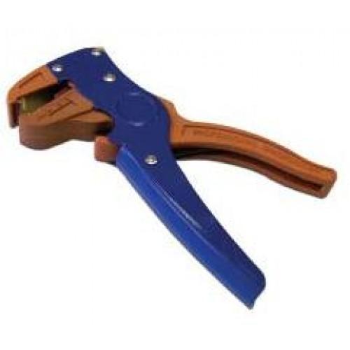 Инструмент для снятия изоляции 0.2 - 6.0 мм