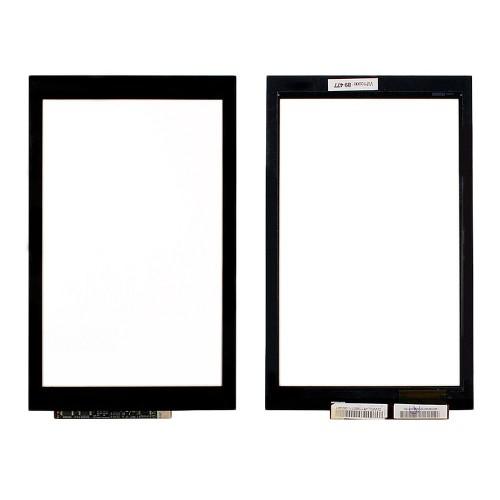 Сенсорное стекло, тачскрин для планшета Acer Iconia Tab W500, W501, 10.1