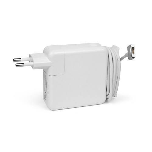 Блок питания TopON для Apple MacBook Pro 16.5V 3.65A (MagSafe 2) 60W MD565Z/A TOP-AP203