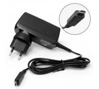 Блок питания TopON для Acer 12V 1.5A (Acer Micro USB) 18W AK.018AP.033 TOP-AC11