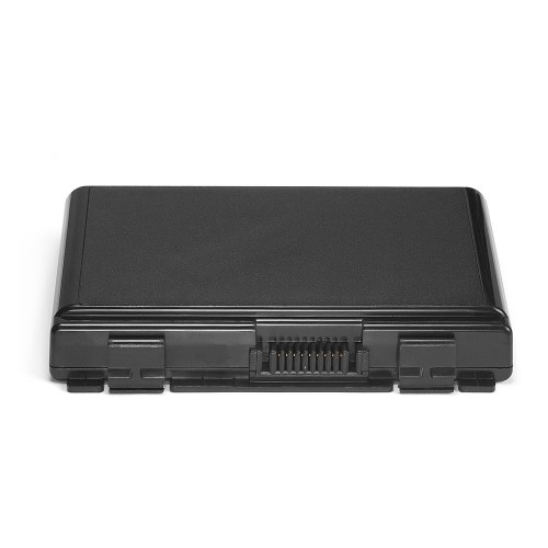 Аккумулятор для ноутбука Asus K40, K50, K61, K70, F82, X5, X8 Series. 11.1V 4400mAh PN: A32-F52, L0690L6